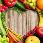 Mercalicante promueve el consumo de fruta y verdura entre la población