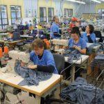 (Asturias) – FUSBA inicia una campaña para ampliar su bolsa  de empleo, destinada a personas con discapacidad