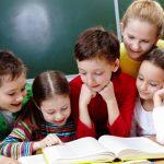 Nuevo test para detectar el trastorno específico del lenguaje en niños
