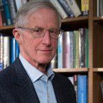 El padre de la economía del cambio climático, William Nordhaus, premio Fundación BBVA Fronteras del Conocimiento