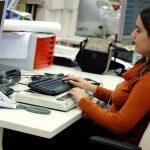 250 empresas de toda España acogen en prácticas a universitarios con discapacidad