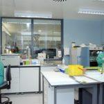 Andalucía participa en un ensayo clínico internacional sobre el glaucoma