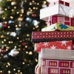 Consejos útiles para gestionar el exceso de regalos de los más pequeños tras las fiestas navideñas
