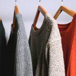 Crear ropa con valores éticos y sostenibles está de moda
