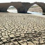 La teledetección: Aliada en la lucha contra la sequía