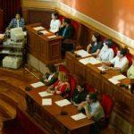 Reformada la ley que permitirá a las personas con discapacidad  ser miembro de un Tribunal del Jurado