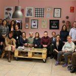 El 'Ropero Solidario' de Carrefour y Fundación Instituto San José beneficia a más de 5.000 personas en riesgo de exclusión