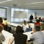 La Fundación Botín apuesta de forma definitiva por la profesionalización del Tercer Sector español