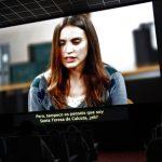 El cine español continúa luchando por romper la barrera del sonido