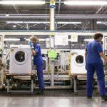Humanizar las empresas, clave para aumentar su productividad y competitividad