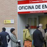 Fundación Mapfre ofrece 500 ayudas económicas para impulsar la contratación de personas desempleadas