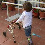 España será uno de los primeros países europeos en incluir un nuevo fármaco para combatir la Atrofia Muscular Espinal