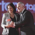 Janssen mantiene su liderazgo entre las diez mejores empresas para trabajar en España