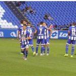 El Deportivo, primer equipo de fútbol certificado en 'compliance' penal por Aenor