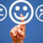 El 80 % de personas discriminan positivamente a una empresa que está comprometida con la RSC