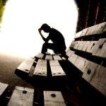 Una web calcula en pocos minutos tu riesgo de sufrir depresión, ansiedad o alcoholismo
