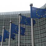 Bruselas eleva la previsión de crecimiento para España