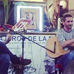 """""""Conciertos Inclusivos"""", acercarán la música y la cultura a los colectivos más vulnerables"""