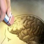 Bill Gates dona 100 millones de dólares para luchar contra el Alzheimer