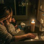 Endesa, Cruz Roja y Ecodes sellan una alianza contra la pobreza energética