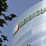 Iberdrola, reconocida entre las 135 compañías más éticas del mundo por quinto año consecutivo