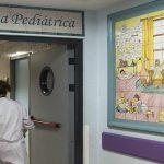 Las unidades de Oncología Pediátrica atenderán a menores hasta los 18 años