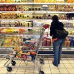 Pacto histórico para reducir el consumo de azúcares y grasas en España