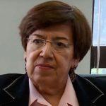 El cáncer de útero podría erradicarse según la epidemióloga Nubia Muñoz, Premio Fronteras de la Fundación BBVA