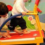 (Murcia) – Fundación Solidaridad Carrefour, galardonada por D'Genes por su apoyo a la infancia con enfermedades raras
