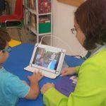 (Andalucía) – Sovena apadrina a 25 niños con discapacidad del entorno rural de Sevilla