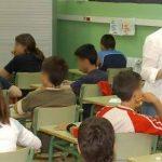 Los profesores españoles son los más felices del mundo