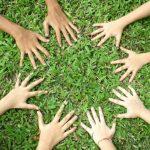 La economía social, un actor clave en las políticas de cooperación al desarrollo