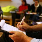 (Las Palmas) – Un nuevo programa formativo facilitará el acceso al empleo de personas en riesgo de exclusión