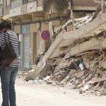 El Fondo de Emergencia de Cruz Roja para catástrofes se reafirma con el nuevo acuerdo de la Fundación Aon España