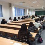 (Andalucía) – Educación convoca la mayor oferta de empleo público de los últimos años
