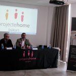 (Islas Baleares) – Proyecto Hombre Baleares participa en un estudio pionero sobre el tratamiento en Comunidades Terapéuticas auspiciado por la ONU