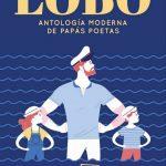 """""""Lobo"""", libro solidario dedicado a los padres"""