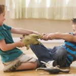 Consejos prácticos para abordar los celos entre hermanos