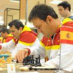 El ajedrez, uno de los deportes más integradores