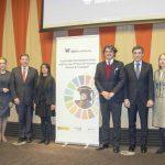 La Fundación Microfinanzas BBVA lleva la voz de sus emprendedoras a Naciones Unidas
