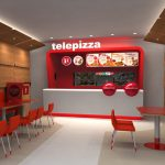 Telepizza y Down España ponen en marcha un proyecto de inclusión laboral