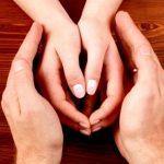 (Andalucía) – Primer protocolo para atender a víctimas de agresión sexual