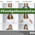 La AECC cumple 65 años, afrontando nuevos retos y transformando la realidad del cáncer en España