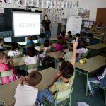 Las aulas, espacios seguros y libres de racismo y xenofobia