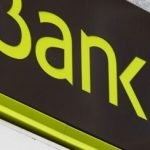 Bankia entrega a los Bancos de Alimentos cerca de 75.000 euros
