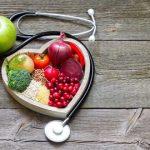 El diagnóstico nutricional se incluirá en los protocolos de actuación del paciente con cáncer, mejorando su calidad de vida