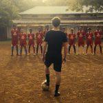 El futbolista Juan Mata y su iniciativa solidaria Common Goal, pretenden crear un mundo mejor