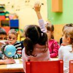 La educación, una herramienta para la construcción de paz