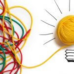 (La Rioja) – La creatividad tiene un efecto directo en el aumento del rendimiento escolar