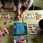 La gamificación favorece el proceso de aprendizaje en las aulas